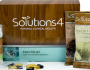 Solutions4 Pain Relief System Kit