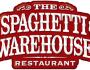 Spaghetti-Warehouse