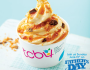 TCBY-FREE-Small-Frozen-Yogurt-for-Dads