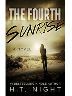The Fourth Sunrise Kindle Book