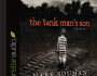 The-Tank-Mans-Son