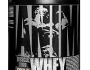 Universal-Nutrition-Animal-Whey-Protein