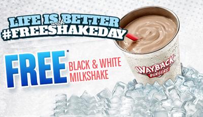 Wayback-Burgers-Black-and-White-Milkshake