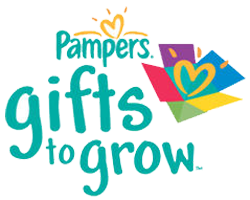 FREE Pampers Points | Pampers Gift to Grow Pionts