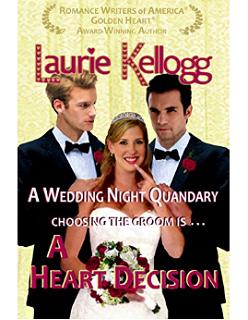 A Heart Decision