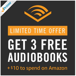 free amazon prime subscription days months