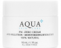 Aqua-Skin-Care-Moisturizing-Cream