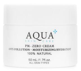 Aqua-Skin-Care-Moisturizing-Cream