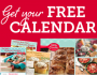Betty-Crocker-Calendar
