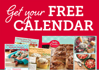 Betty-Crocker-Calendar