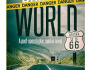 Broken World Kindle Book