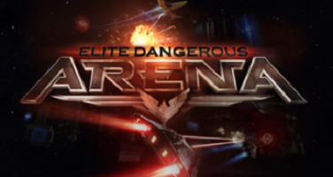 FREE Elite Dangerous: Arena PC Game Download - Hunt4Freebies