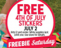 FREE-4th-Of-July-Stickers