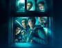 Ghost Team Movie