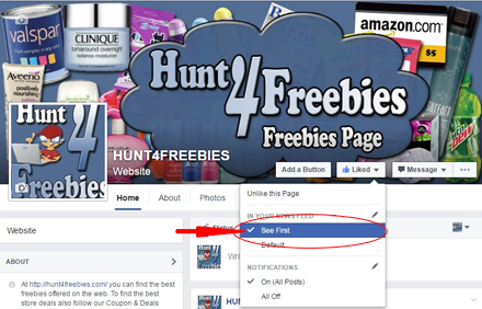 H4F-Facebook-See-First