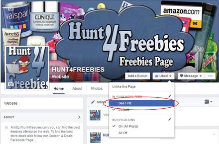 H4F-Facebook-see