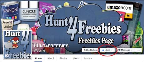 H4F-Facebook