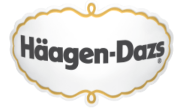 Nestlé Dreyer's Ice Cream and Häagen-Dazs Instant Win Game