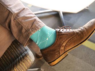 Hart-Design-Socks