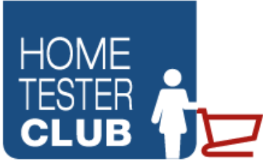 Home Tester Club: FREE Samples To Test and More! - Hunt4Freebies