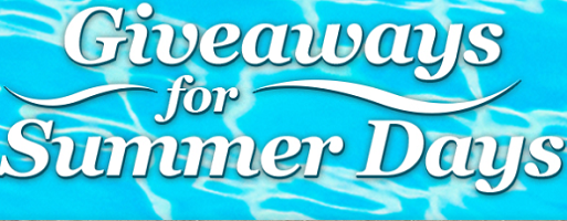Johnson Johnson Healthy Essentials Giveaways For Summer Days Sweepstakes