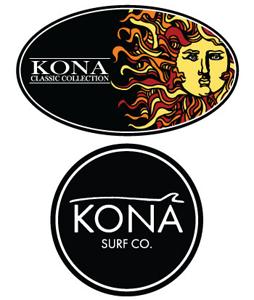Kona-Surf-Stickers
