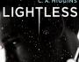 Lightless by CA Higgins