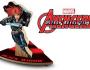 Marvels-Avengers-Black-Widow