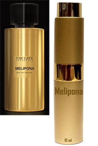 Melipona-Fragrance