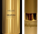 Melipona-Fragrance