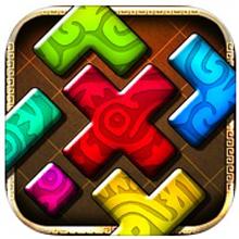 Montezuma-Puzzle-4-Premium
