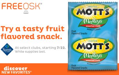 Motts-Medleys-Fruit-Snacks