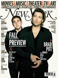 new-york-magazine3