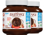 Nutiva-Organic-Chocolate-Hazelnut-Spread