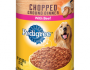 Pedigree-Wet-Dog-Food-22-oz-can