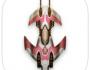 Phoenix-II