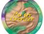 Physicians Formula Murumuru Butter Bronzers