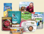 Purina Prizes Dog and Cat