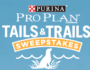 Purina Pro Plan Prize Pack Giveaway