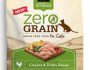 Rachael-Ray-Zero-Grain-Dry-Food-For-Cat
