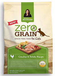 Rachael-Ray-Zero-Grain-Dry-Food-For-Cat