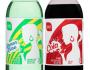Smart-Sense-2-Liter-Soda