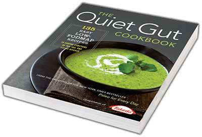 The-Quiet-Gut-Cookbook
