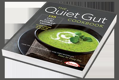 The-Quiet-Gut-Cookbook