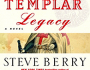 The-Templar-Legacy-by-Steve-Berry
