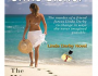 The Woman Kindle Book