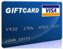 Visa Gift Card2