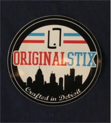original-stix