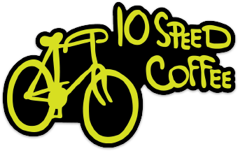 10-Speed-Coffee-Stickers
