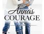 Annas Courage